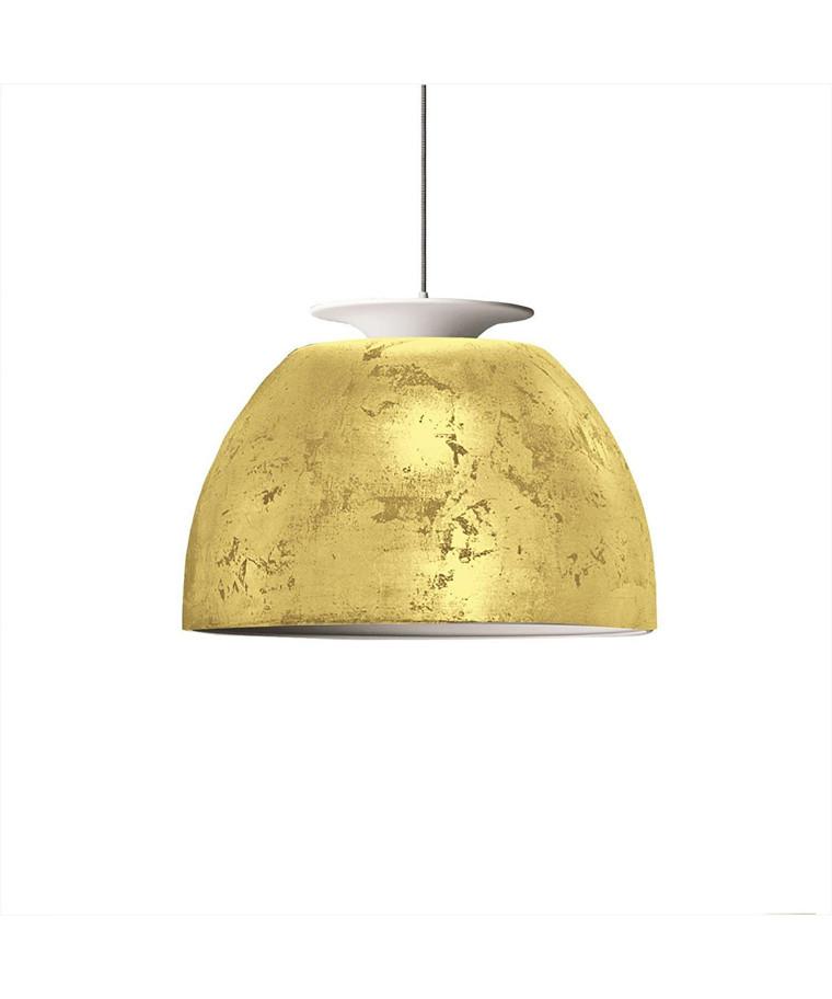 Super Bossa Pendel Guld - Lumini