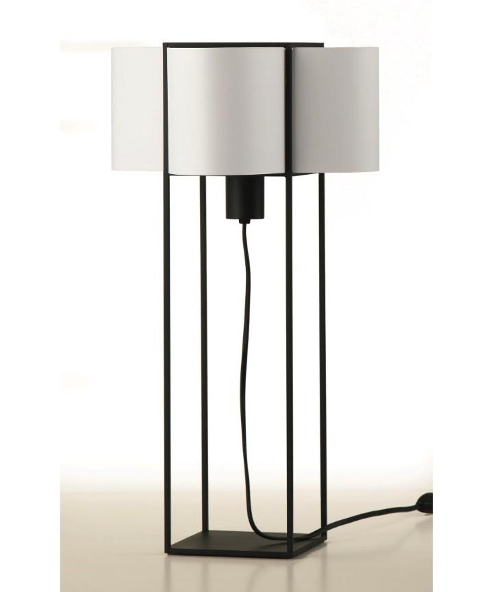 Paradice Bordlampe - DybergLarsen