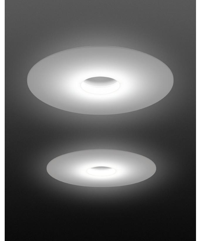 Ekstra Ellepi Vegglampe/Taklampe - Foscarini ON-44
