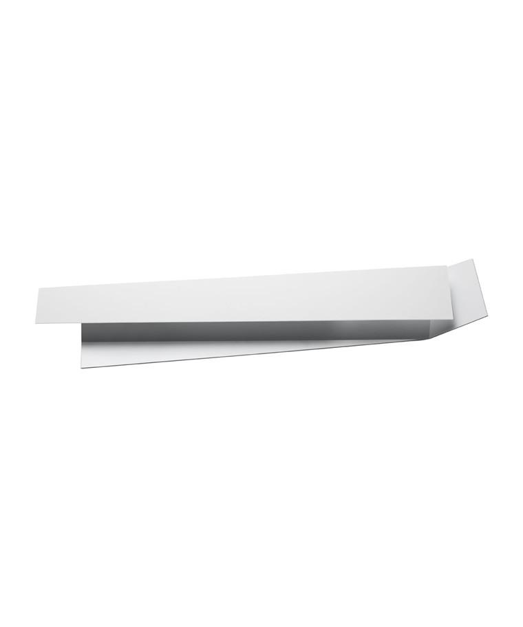 Flap 3 Vegglampe Hvit - Foscarini