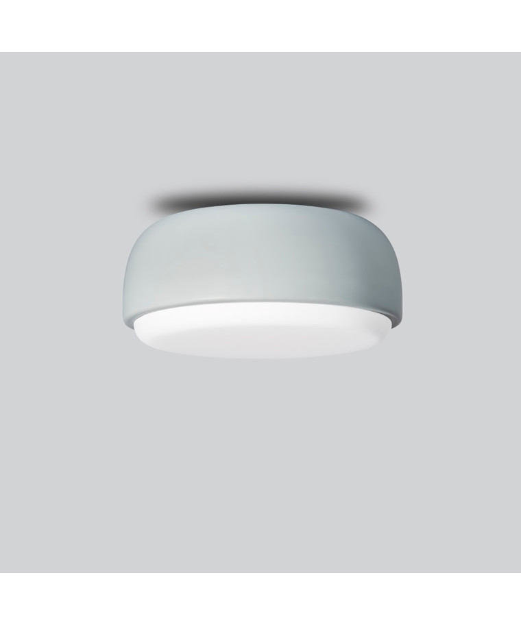Over Me 30 Loftlampe Dusty Blue - Northern Lighting