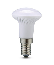 Pære LED 3,5W R39 Reflektor E14 - Duralamp