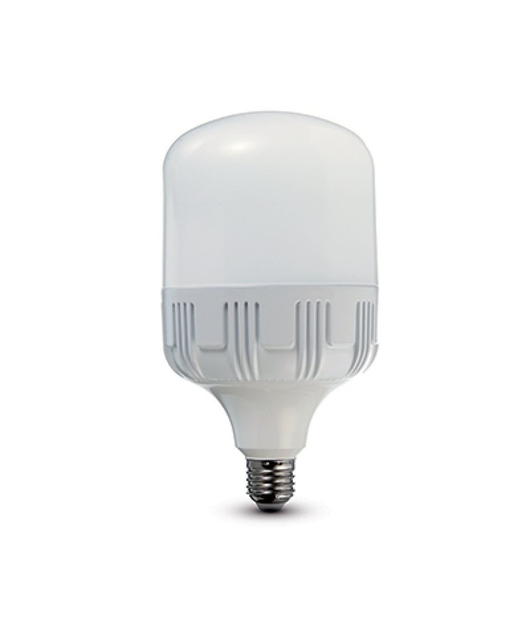 Pære LED 30W (2850lm) E27 - Dura Lamp