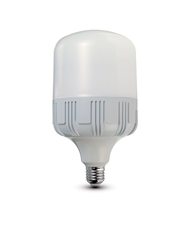 Pære LED 40W (3800lm) E27 - Dura Lamp