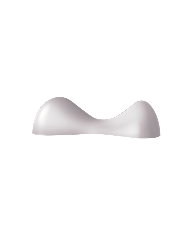 Blob S Væglampe/Loftlampe - Foscarini