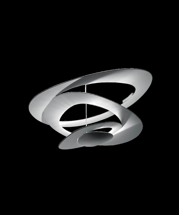 Pirce Mini LED Plafond - Artemide