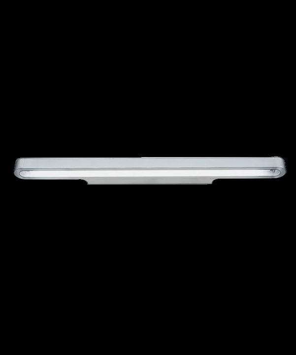 Talo 150 Vägglampa Vit - Artemide