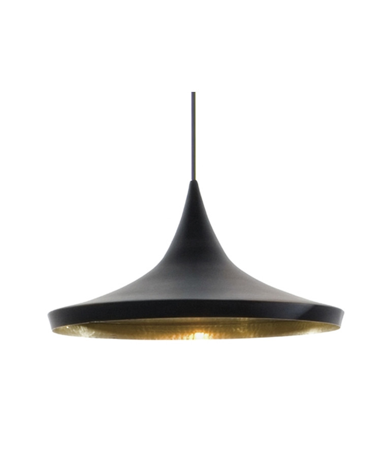 Beat Light Wide Sort - Tom Dixon