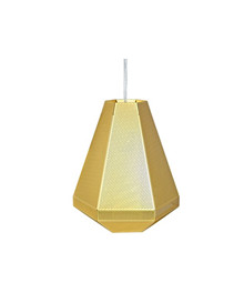Cell Tall Pendel - Tom Dixon