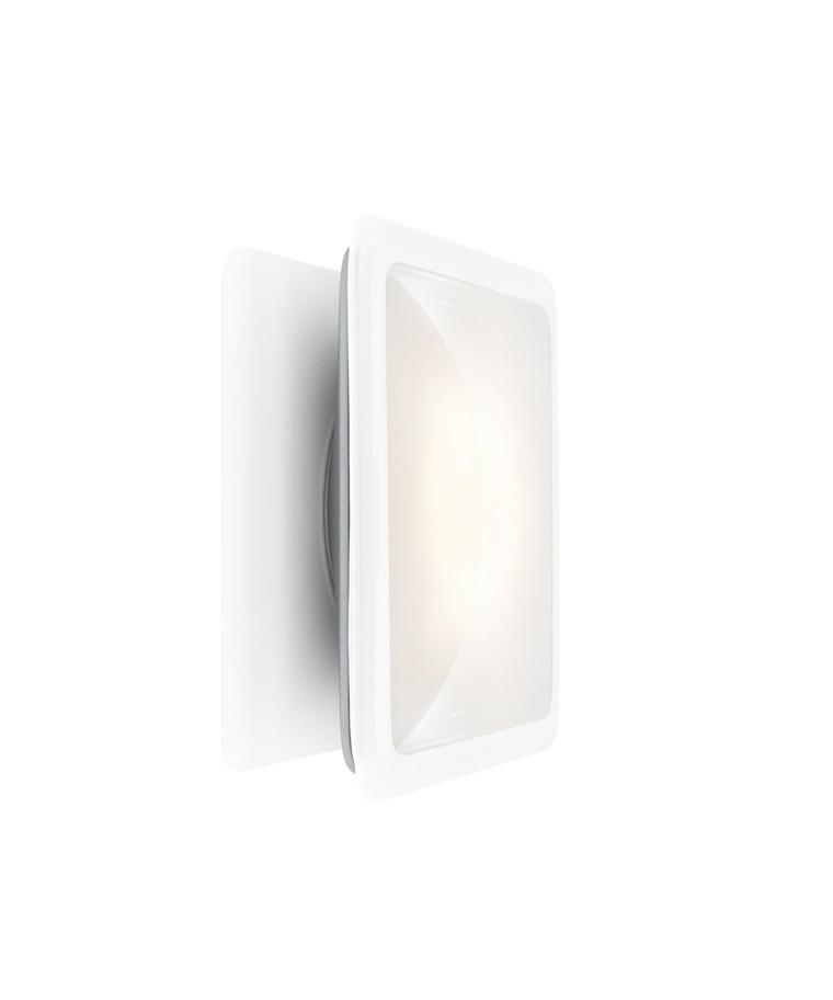 Illusion Væglampe/Loftlampe - Luceplan