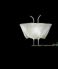 Samurai Bordlampe - Ingo Maurer