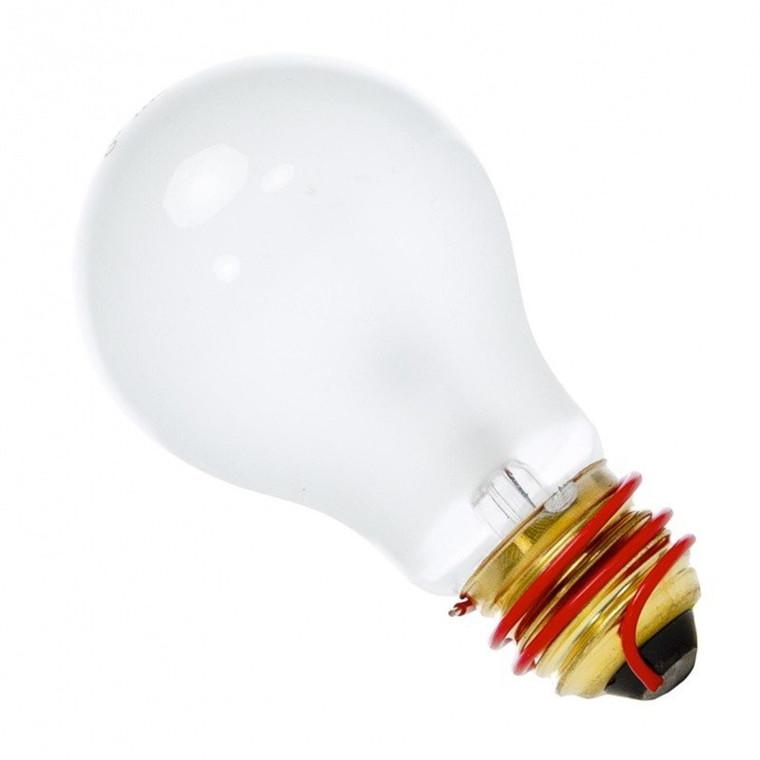Lampe für Lucellino 50 Watt 27cm - Ingo Maurer