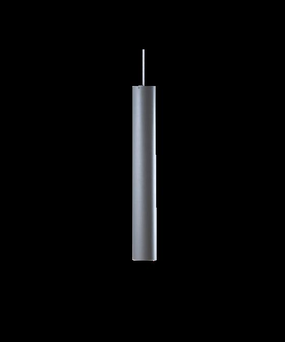 Solong pendel antracit/sort
