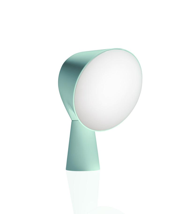 Binic Bordlampe Aqua - Foscarini