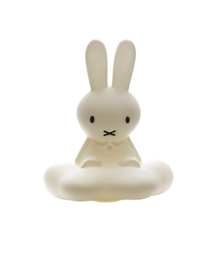 Miffy Dream Barnelampe - Mr Maria