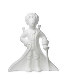 Petit Prince Børnelampe - Mr Maria