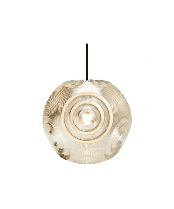 Curve Pendel Ball Ø32 - Tom Dixon