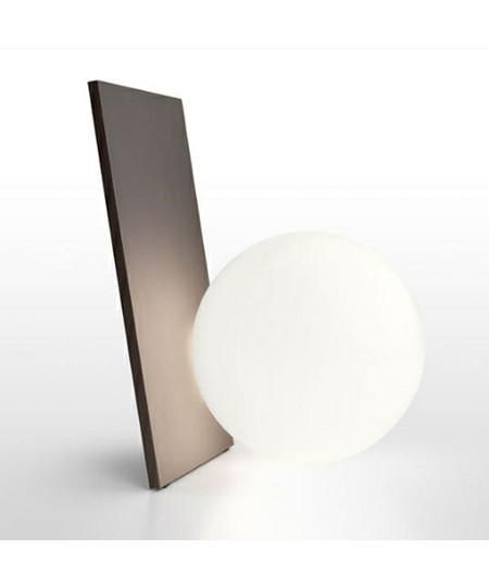 Extra T Bordslampa Brons - Flos