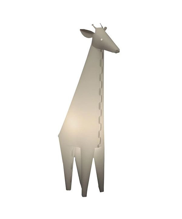 Zoolight Giraff Bordslampa - Intermezzo
