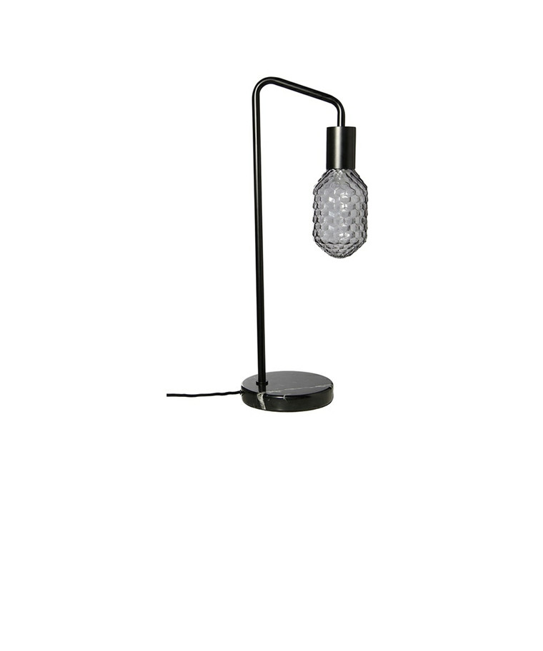 Urban Bordlampe - Frandsen