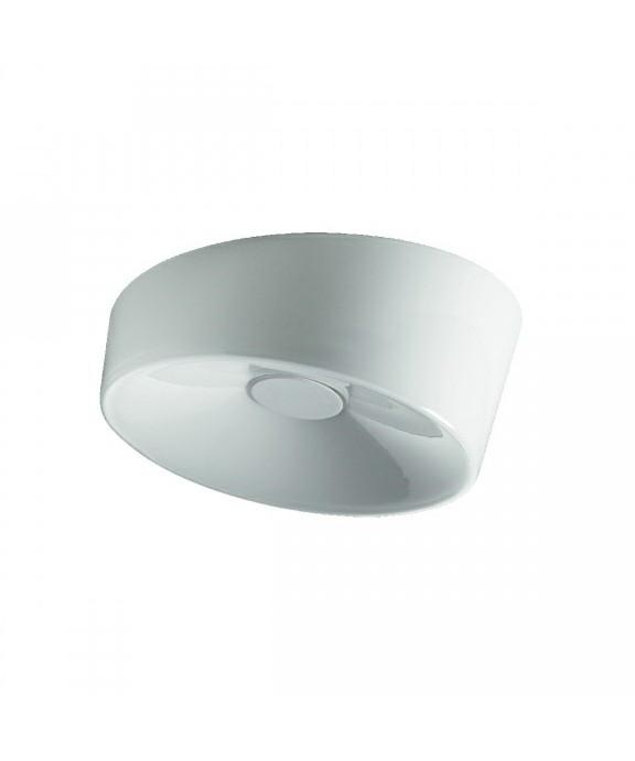Lumiere XXL Loftlampe/Væglampe - Foscarini