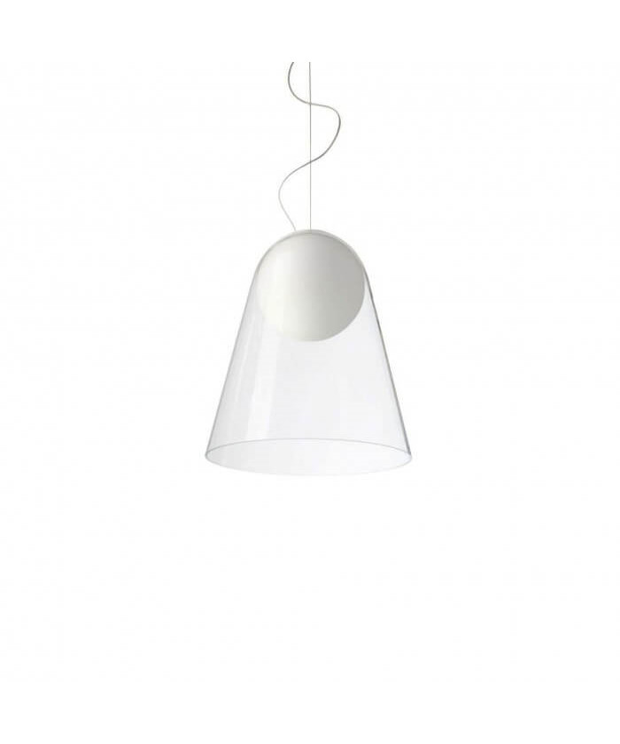 Satellight Taklampa - Foscarini