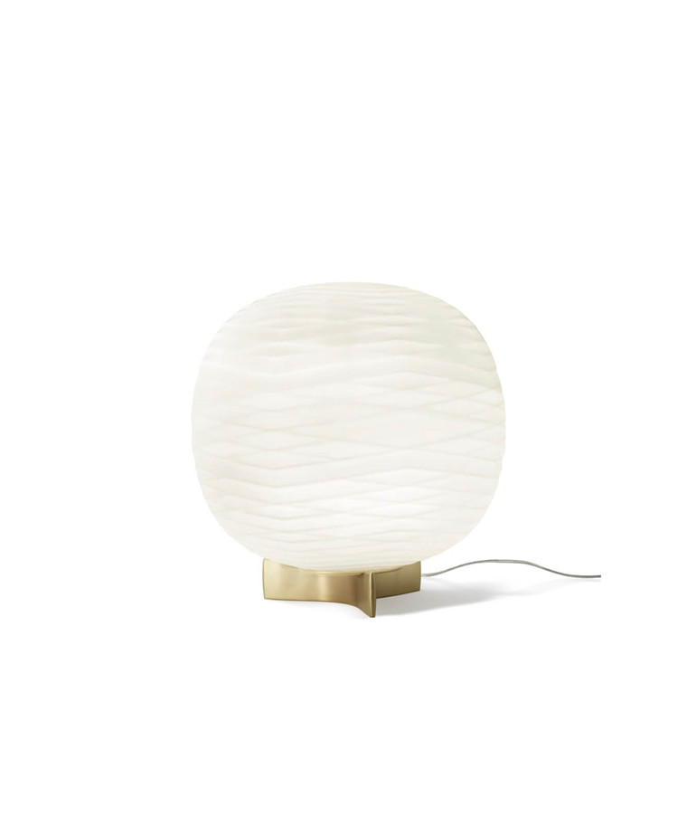 Gem Bordlampe - Foscarini