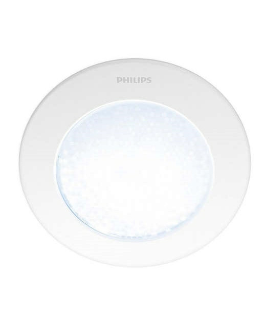 Philips Hue Phoenix Downlight