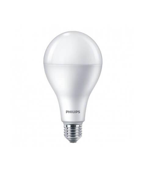 Leuchtmittel LED 22,5W (2500lm) Plastic E27 - Philips