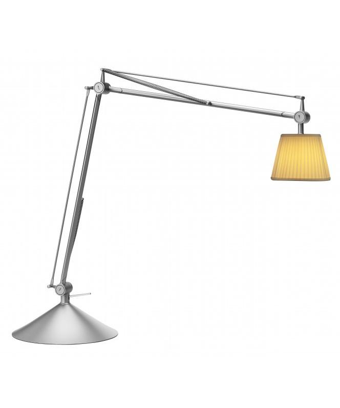 Archimoon Soft Bordlampe - Flos