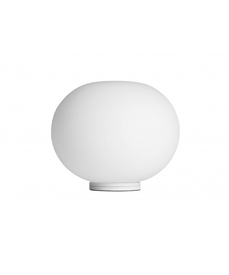 Glo-Ball Mini T Bordlampe - Flos