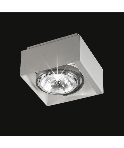 B-Box 1 Loftlampe - Studio Italia Design