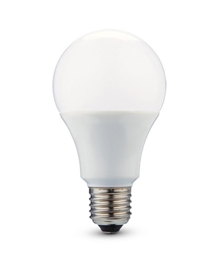 Pære LED 15W Dæmpbar - Dura Lamp