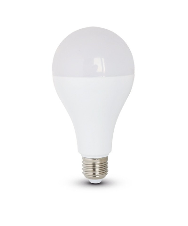 Pære LED 19W E27 - Dura Lamp