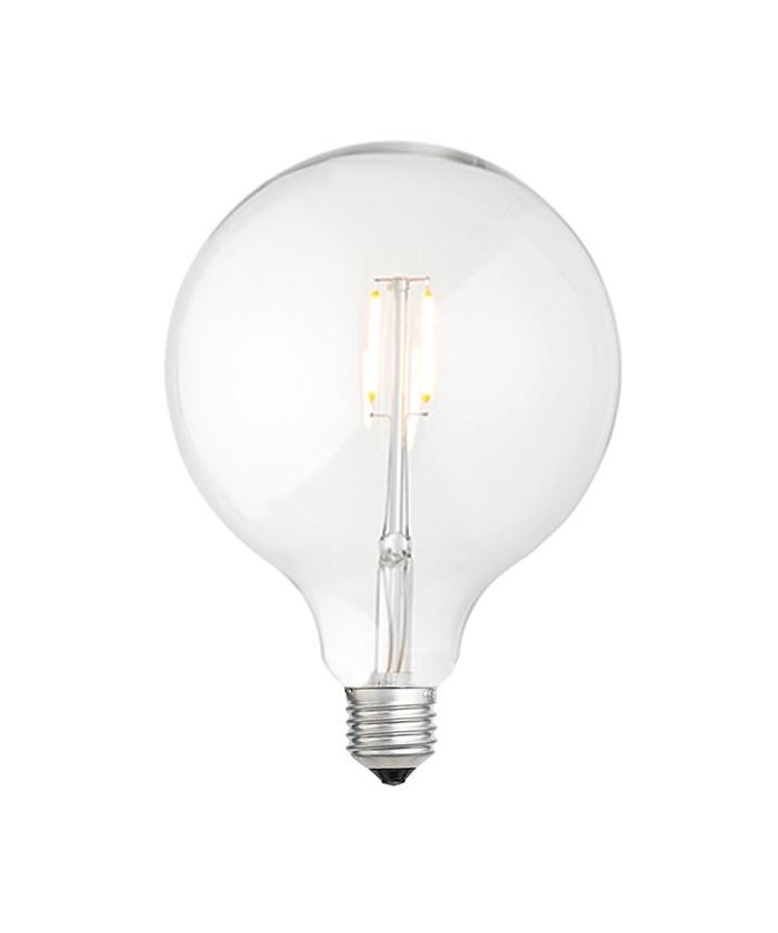Leuchtmittel LED 2W (160lm) E27 - Muuto