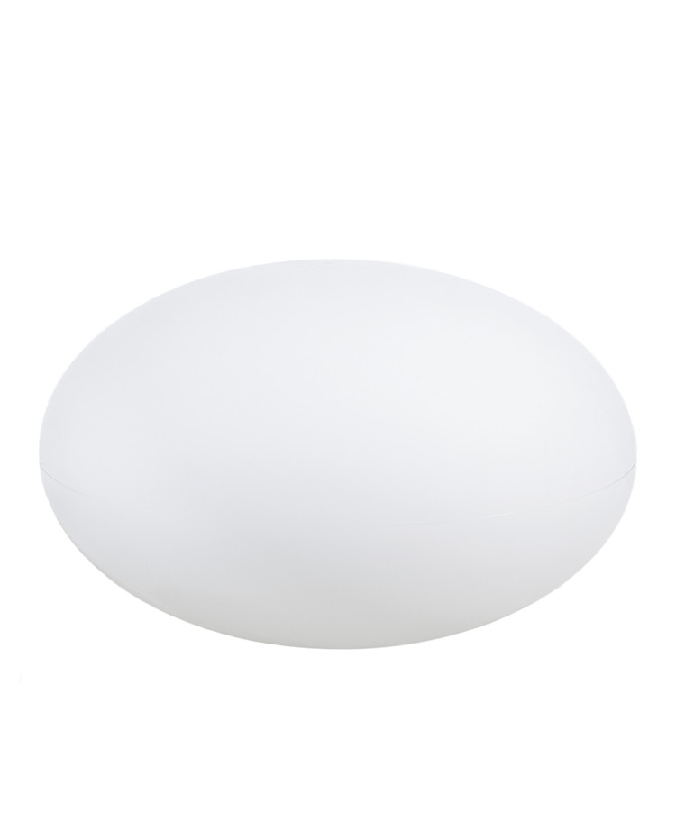 Eggy Pop Utendørslampe Medium Ø55 - CPH Lighting
