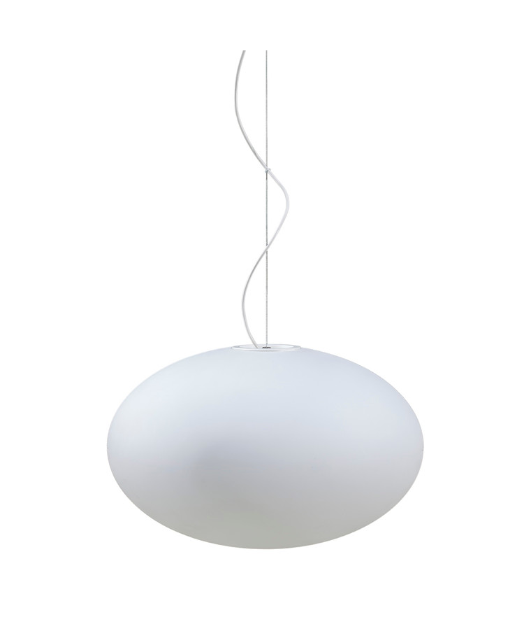 Eggy Pop Pendel Medium Ø55 - CPH Lighting