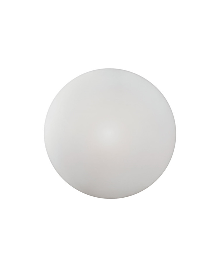 Eggy Pop Up Loft-lampe/Vegglampe Liten Ø32 - CPH Lighting