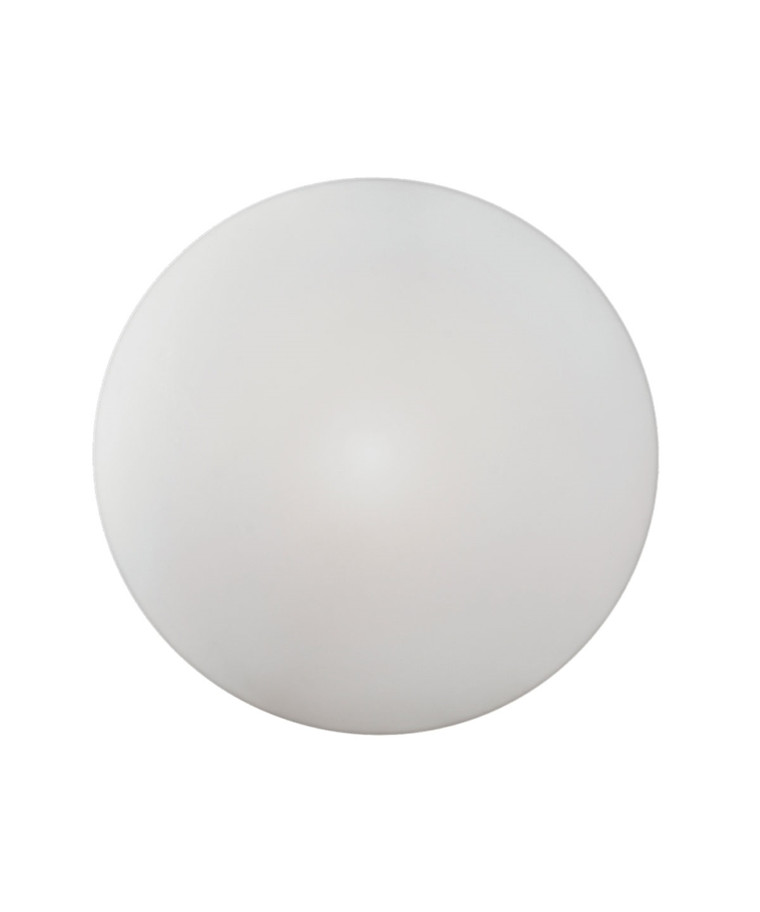 Eggy Pop Up Taklampe/Vegglampe Medium Ø55 - CPH Lighting