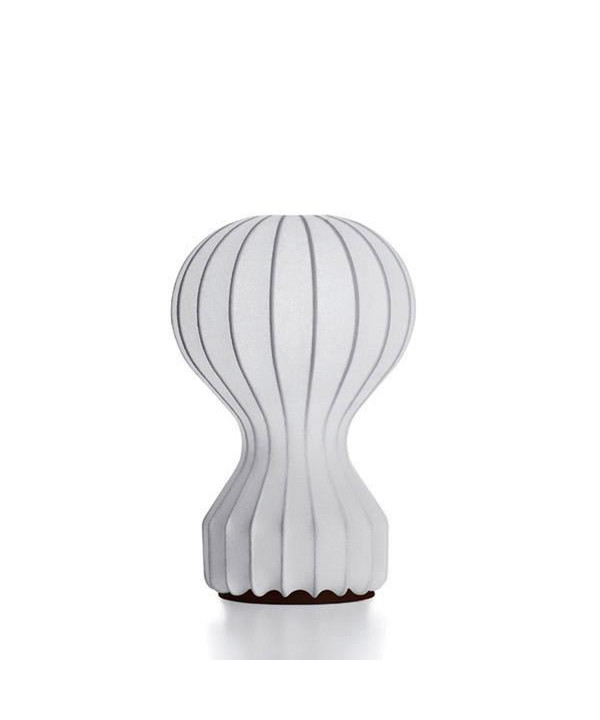 Gatto Bordlampe Lille - Flos