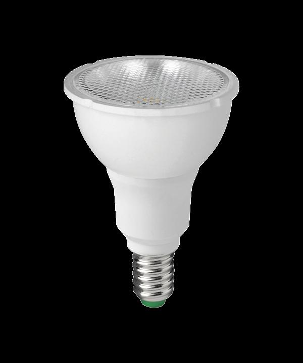 Pære LED 4W Reflektor R50 E14 - Megaman