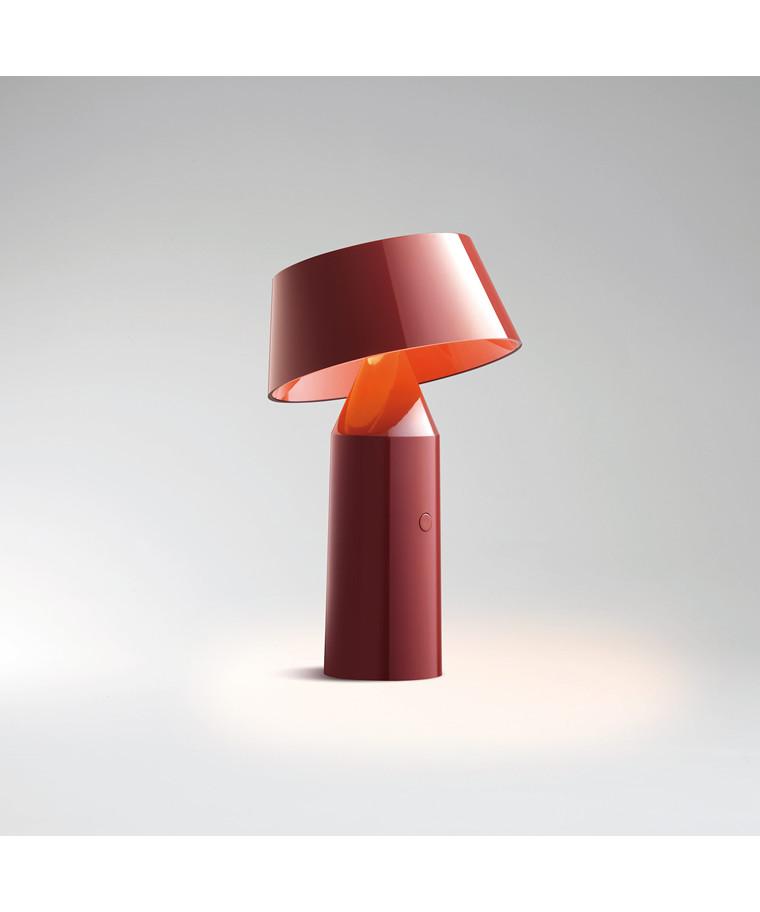 Bicoca Bordlampe Red Wine - Marset