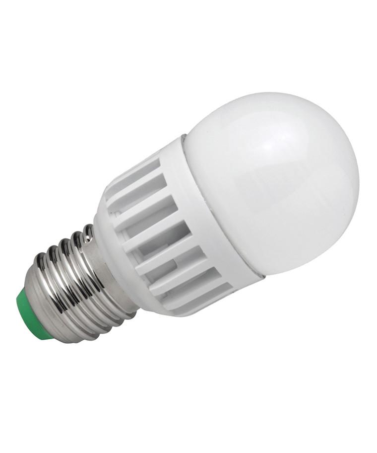 Pære LED 5W Classic Dæmpbar E27 - Megaman