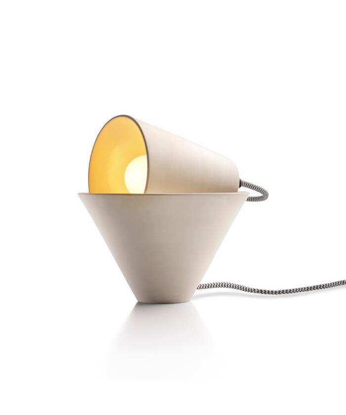 Mia Bordlampe - Fabbian