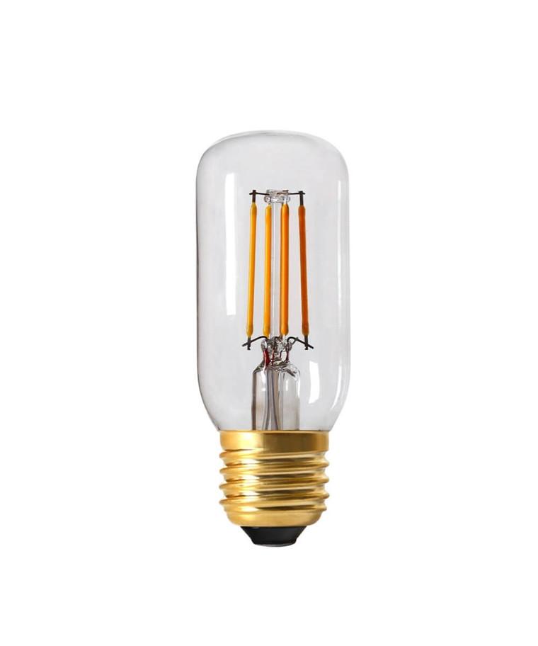 Leuchtmittel LED 4W (300lm) Ø38 E27 - GN