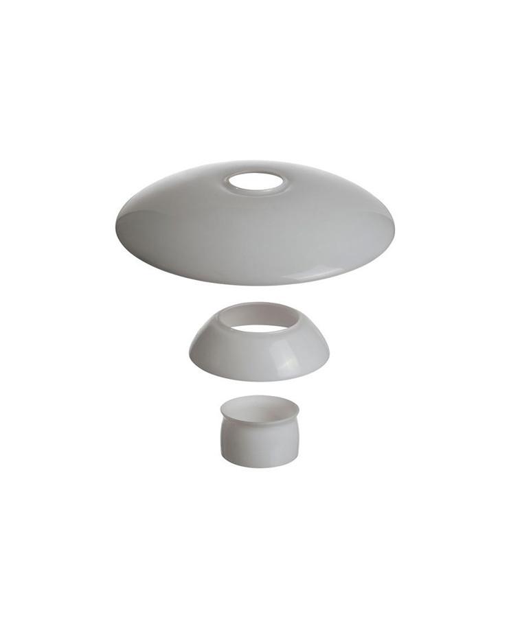 PH 3½ – 2½ Stehleuchte/Tsichleuchte Lampenschirm – Louis Poulsen