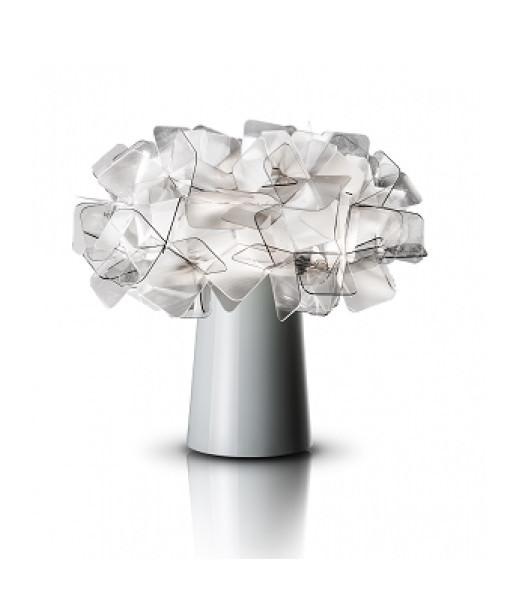 Clizia Bordslampa Prisme - SLAMP