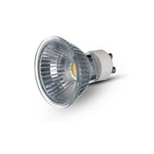 Pære Vintage 4W LED GU10 - Dura Lamp