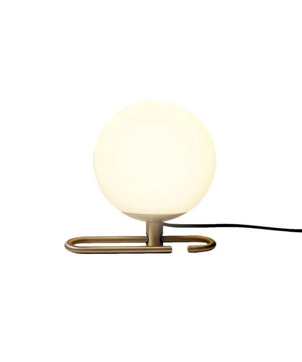 NH1217 Bordlampe/Pendel - Artemide