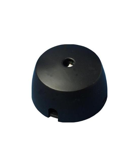 Pendelroset PR6 Sort GN-pak